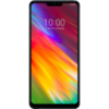 Смартфон LG G7 Fit LMQ850EMW