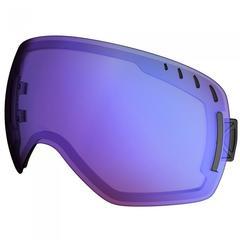 Hustle Snow Cross ACS/OTG / Фиолетовый