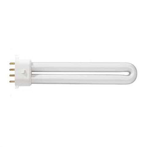 Запасная лампа CND (1 шт)