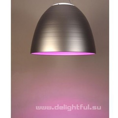 Люстра Art Design Luce, Nur Halogen ( 55 СМ )