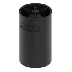 Погружной стакан для сифонов Tece TECEdrainline 660017 фото