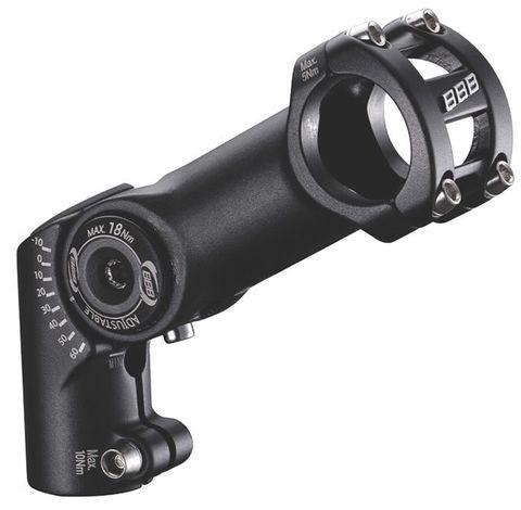 BHS-34 HighFix 100 мм 25.4