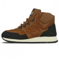 Мужские New Balance 755 Light Brown