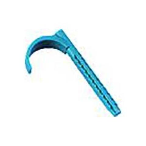 Uponor крюк дюбельный простой MLC 60 мм
