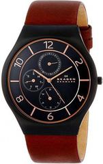 Мужские часы Skagen SKW6117