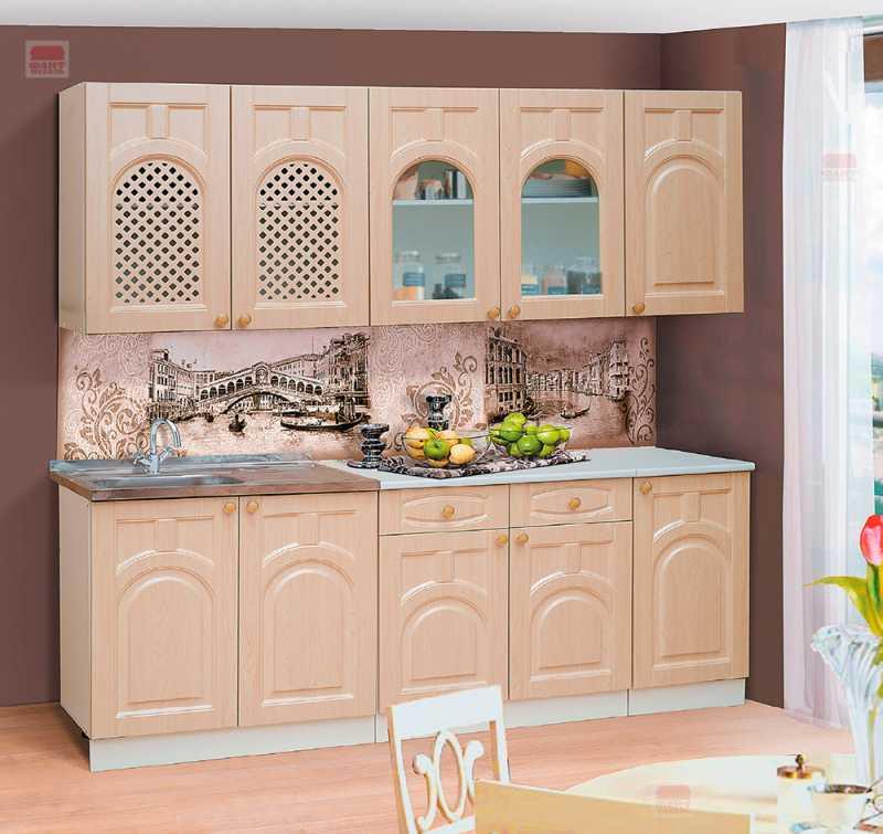 Кухня Диана 1.1