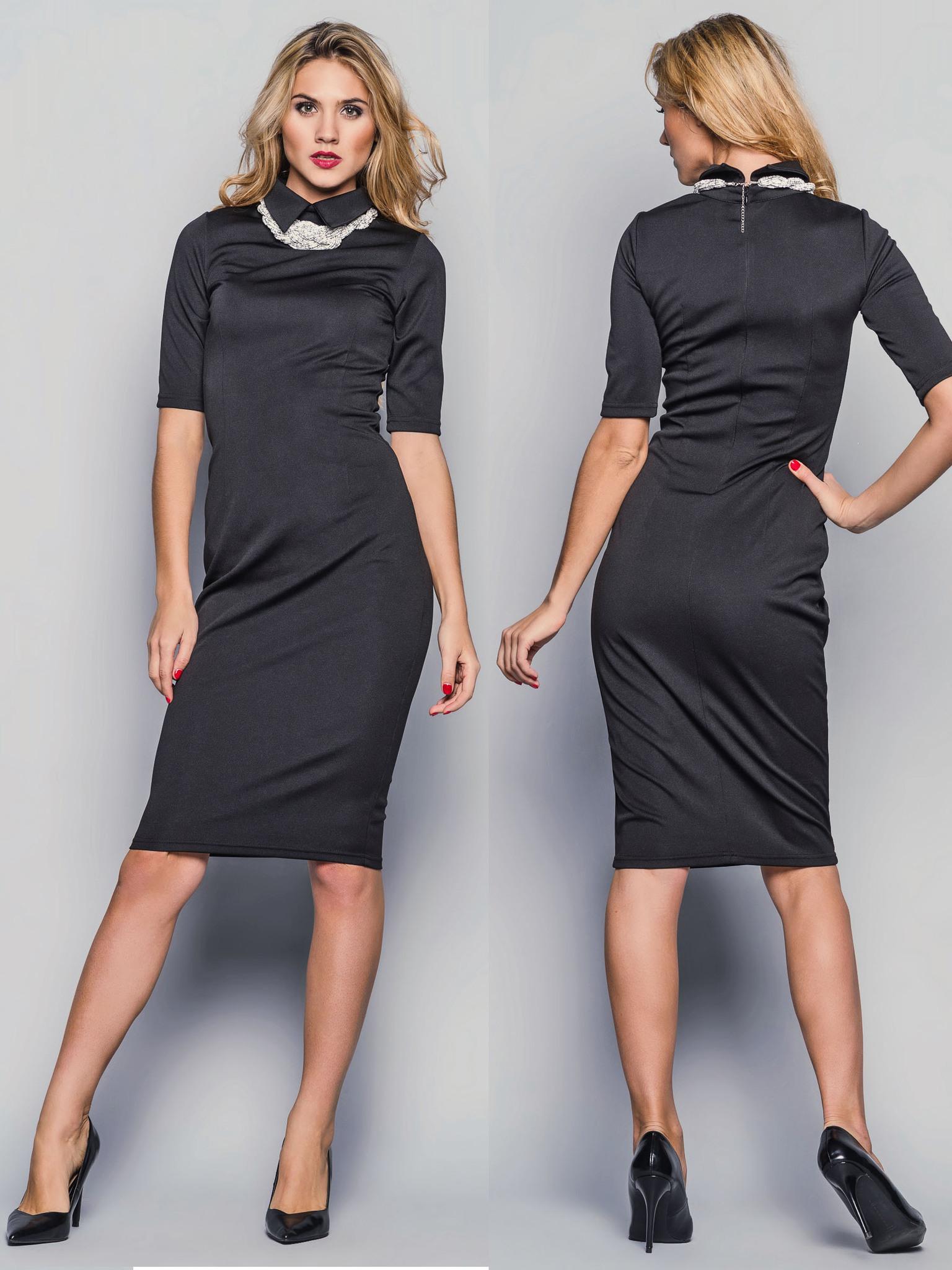 Магазин недорогих платьев доставка
