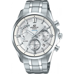 Мужские часы Casio Edifice EFB-550D-7AVUER
