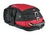 Рюкзак SWISSWIN 1419 Красный