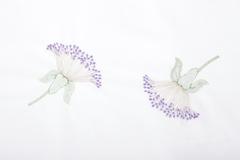 Пододеяльник 220x240 Gardenia белый