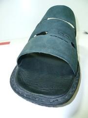 Шлепанцы мужские Mariner 0352