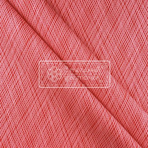 Ткань для пэчворка, хлопок 100% (арт. CP0601)