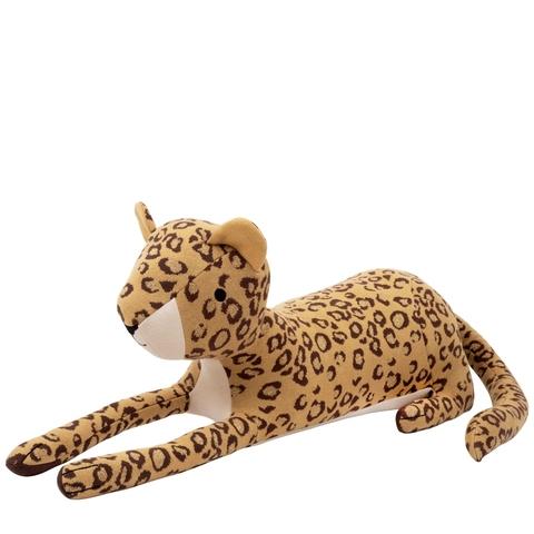 Игрушка Леопард, бол.