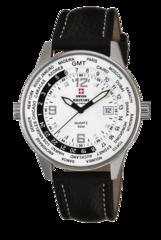 Наручные часы Swiss Military By Chrono SM34007.04