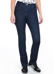 B6206 джинсы женские