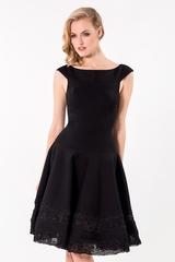 Terani Couture 1521C0042