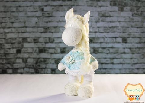Лошадка Софи