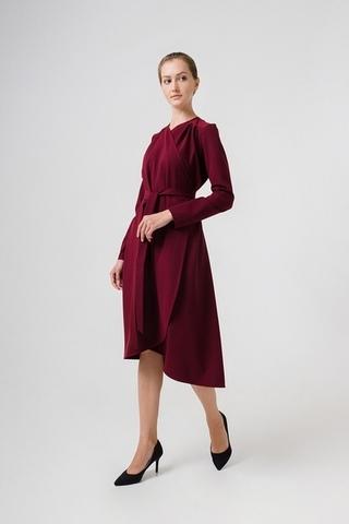 Платье «V.J.» купить