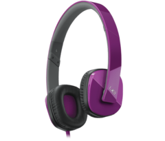 LOGITECH UE 4000 Purple [982-000028]