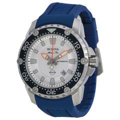 Наручные часы Bulova Marine Star 98B208
