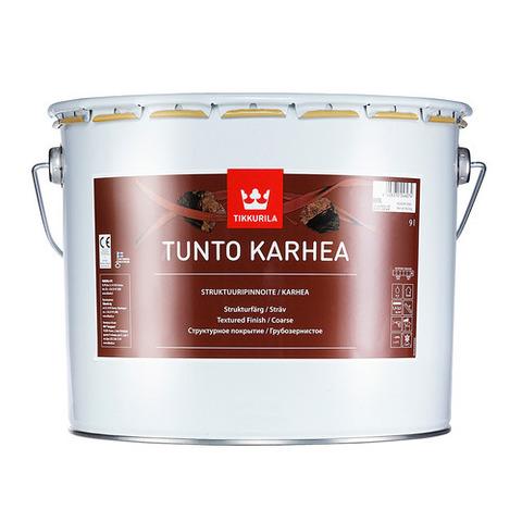 Tunto Karhea - Тунто грубозернистое покрытие