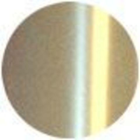 Фольга для ламинирования/фольгирования Crown Roll Leaf - голограммная, №23 -
