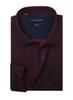 T79RC900312FAV-сорочка мужская