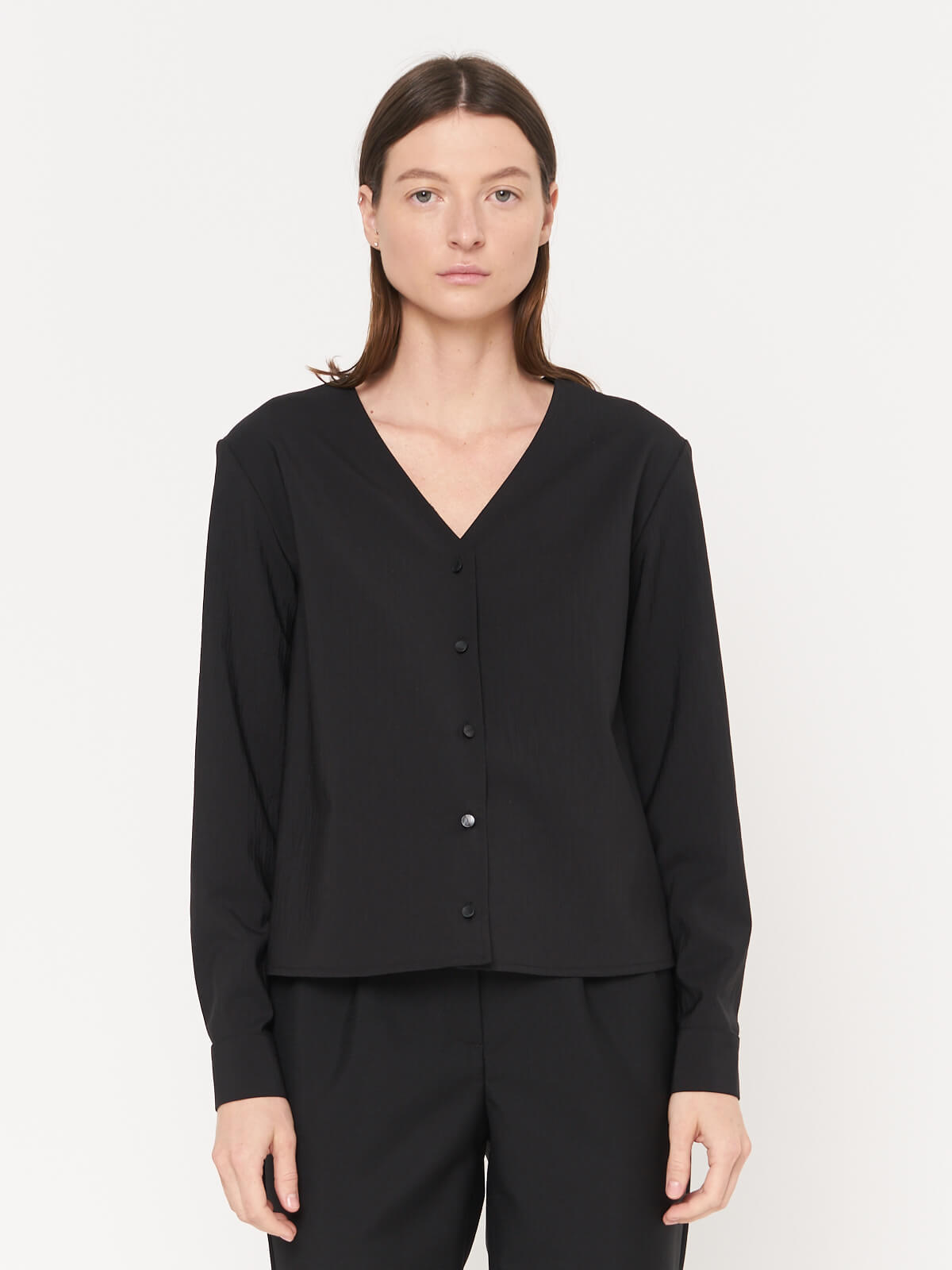 Блуза Stella