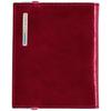 купить Чехол для кредитных карт Piquadro Blue Square красный телячья кожа (PP1395B2/R) недорого