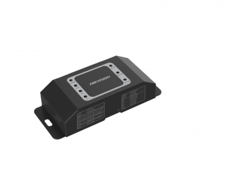 Модуль безопасности Hikvision DS-K2M060