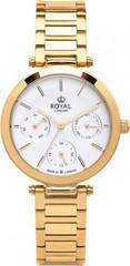женские часы Royal London 21408-03