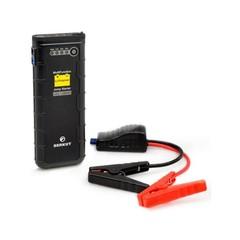 Автомобильное пуско-зарядное устройство BERKUT (БЕРКУТ) JSL-18000