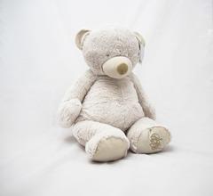 Teddy Bear (беж) Мягкая игрушка Sofi De MarkO