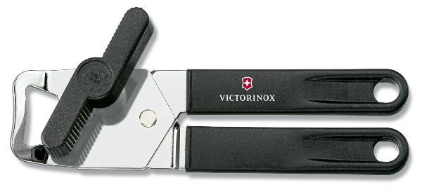 Открывалка Victorinox (7.6857.3)
