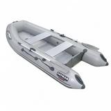 Надувная лодка Кайман N-300