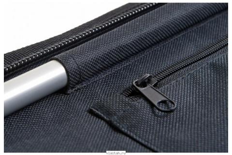 Сумка для пневматического ружья Сарган Сталкер 555