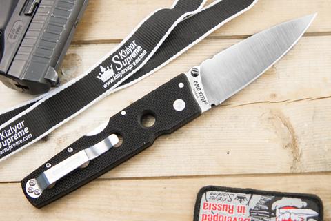 Складной нож Hold Out II 11HL 00021047