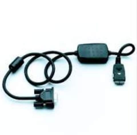 USB кабель Samsung PCB133LBC