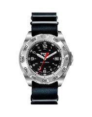Швейцарские тактические часы Traser P49 SURVIVOR 105470