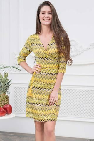 Платье Missoni 8243 Mia-Amore