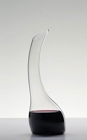 Декантер для вина 1850 мл Riedel Cornetto Magnum