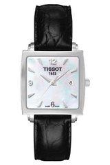 Женские часы  Tissot T-Classic T057.310.16.117.00