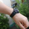 Купить Наручные часы Casio G-Shock G-2900F-1VDR по доступной цене