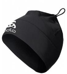 Лыжная шапка Odlo Polyknit Black