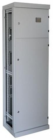 Каркас ВРУ-2 (1800х600х450) TDM