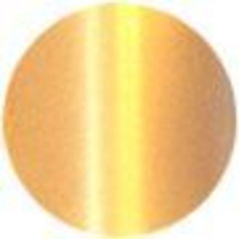 Фольга для ламинирования/фольгирования Crown Roll Leaf - голограммная, №30 -
