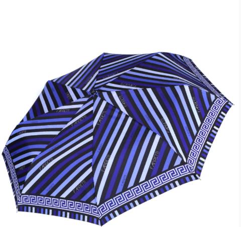 Зонт FABRETTI L-16108-1