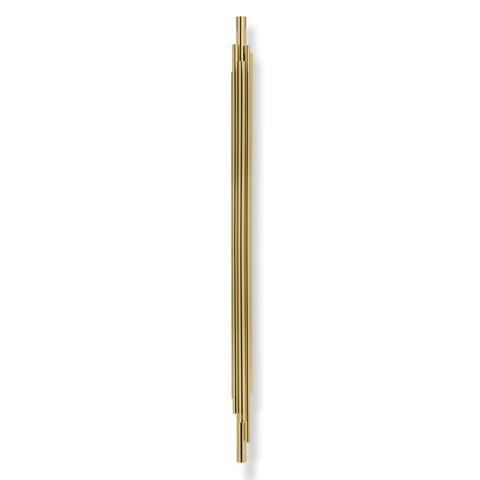Дверная ручка PullCast BRUBECK TW5001