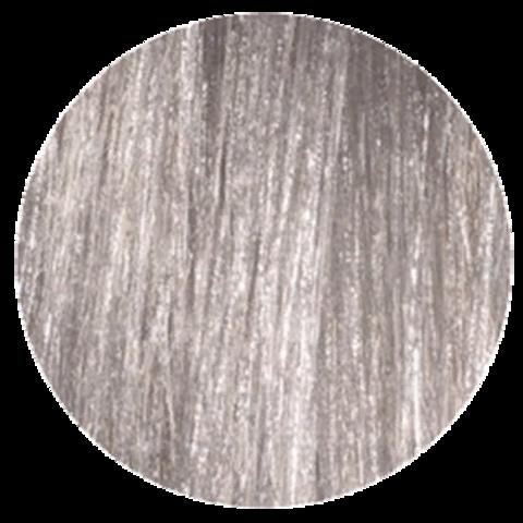 L'Oreal Professionnel Dia Richesse 9.01 (Молочный коктейль ледяной) - Краска для волос