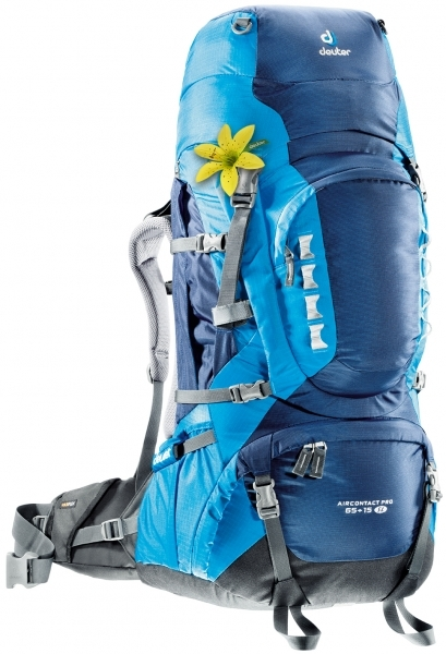 Туристические рюкзаки большие Рюкзак женский Deuter Aircontact PRO 65+15 SL 900x600-7564-hiking-backpack-aircontact-pro-65l-plus-15-sl-blue-turquoise.jpg